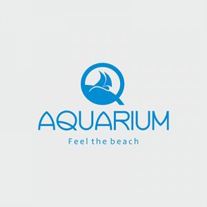 Aquarium Beach Lda